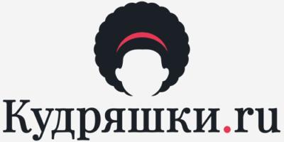 Кудряшки.ru